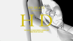 HD - HD Beatz, The Quiett, Hash Swan, Verbal Jint