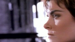 Second to No One (Video) - Rosanne Cash