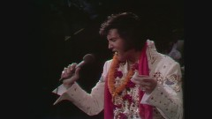 Long Tall Sally/Whole Lotta Shakin' Goin' On (Aloha From Hawaii, Live in Honolulu, 1973) - Elvis Presley
