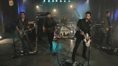 The Last Goodbye (Walmart Soundcheck 2011) - David Cook