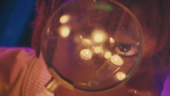 Left Hand (Official Video) - Beast Coast, Joey Bada$$, Flatbush Zombies, The Underachievers, Kirk Knight