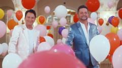 10.000 bunte Luftballons (Offizielles Video) - Fantasy