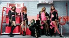 Hot Pink - EXID
