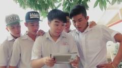 Bức Tranh Kỷ Niệm (Short Film) - Trần Tuấn Lương