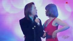 Người Yêu Cô Đơn (Liveshow Trái Tim Nghệ Sĩ) - Khưu Huy Vũ, Ngô Quốc Linh, Ân Thiên Vỹ