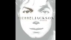 2000 Watts (Audio) - Michael Jackson