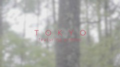 TOKYO - Answer to Remember, ermhoi