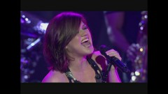 Walk Away (Live Sets on Yahoo! Music 2007) - Kelly Clarkson
