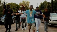 Thug Life - Boosie Badazz