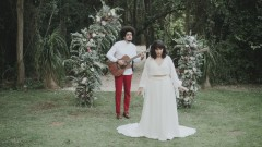 Os Anjos Cantam - Dois é Par