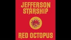 Miracles (Audio) - Jefferson Starship