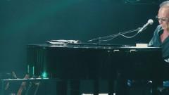 Sotto il segno dei pesci (Live) - Antonello Venditti