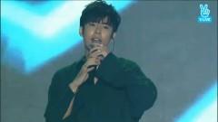 U R Man (1002 BOF) - Kim Kyu Jong