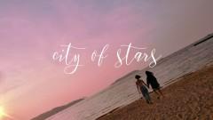 City Of Stars (Ukulele Ver) - Hwasa