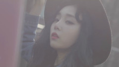 Type (K) - Eyedi, Kim Hyo Eun