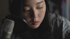 Episode 1 - Seo Ja Yeong