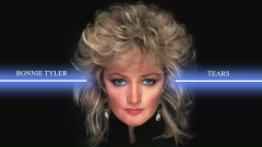 Tears (Visualiser) - Bonnie Tyler