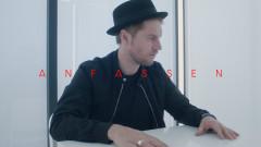 Anfassen (Musikvideo) - Johannes Oerding