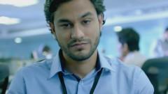 Khoon Choos Le (Lyric Video) - Sachin-Jigar, Arjun Kanungo, Suraj Jagan, Priya Panchal