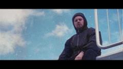 Allein Pt. II (Official Video) - ERRDEKA