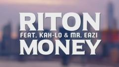 Money (Live From NYC) - Riton, Kah-Lo, Mr Eazi