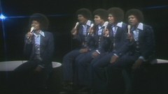 Even Though You're Gone (Official Video) - The Jacksons