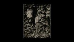 Jenny Lynn (Audio) - Tyler Childers