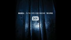 ...Til the Cops Come Knockin' (Cut - Audio) - Maxwell