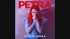 Puolielämää (Audio) - Petra