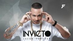 Contra la Pared (Audio) - Jacob Forever, Divan