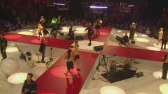 Finale Medley (Live) - 4Werke, Ricus Nel, Brendan Peyper, Andriette, Snotkop