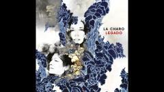 Caja de Música (Official Audio) - La Charo, Daniel Martin