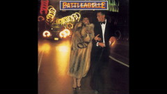 Love, Need and Want You (Official Audio) - Patti Labelle