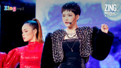 Cần Xa (Zing Music Awards 2019) - Hiền Hồ