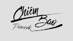 Chiêm Bao - Powerk
