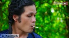 Tí Lú Du Ký (Phim Ngắn) - Văn Tiến Luật