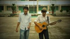 Ông Giáo Già (Acoustic) - Nhật Von