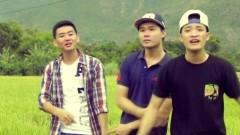 Cam Ranh Tôi - Kick, LW, KR