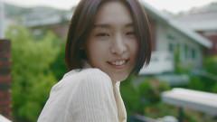 She - Lee Seok Hoon
