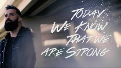 Lions (Lyric Video) - Skillet