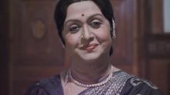 Vaarayo Vaarayo (Tamil Lyric Video) - Harris Jayaraj, Chinmayi, Megha, P. Unnikrishnan