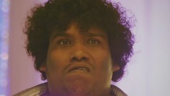 Soppanasundari (Tamil Lyric Video) - D. Imman, Vaikom Vijayalakshmi