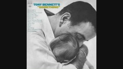On A Clear Day You Can See Forever (Audio) - Tony Bennett