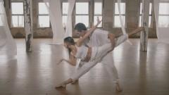 Choose (Dance Video)