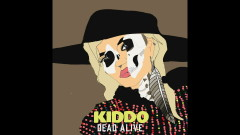 Dead Alive (Acoustic Version)
