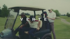 Verte (Official Video) - Neo Pistea, Quan