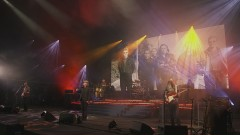 Book of Golden Stories (Live at Stirling 2018 - Official Video) - Runrig