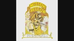 Mellow Yellow (Audio) - Donovan