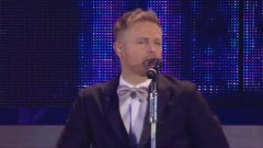 World of Our Own (The Farewell Tour) (Live at Croke Park, 2012) - Westlife