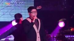Cát Bụi Vô Thường (Liveshow Hương Tình Yêu)
